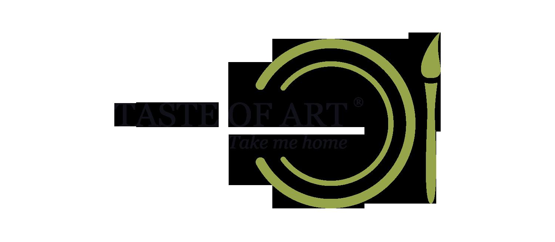 Taste Of Art
